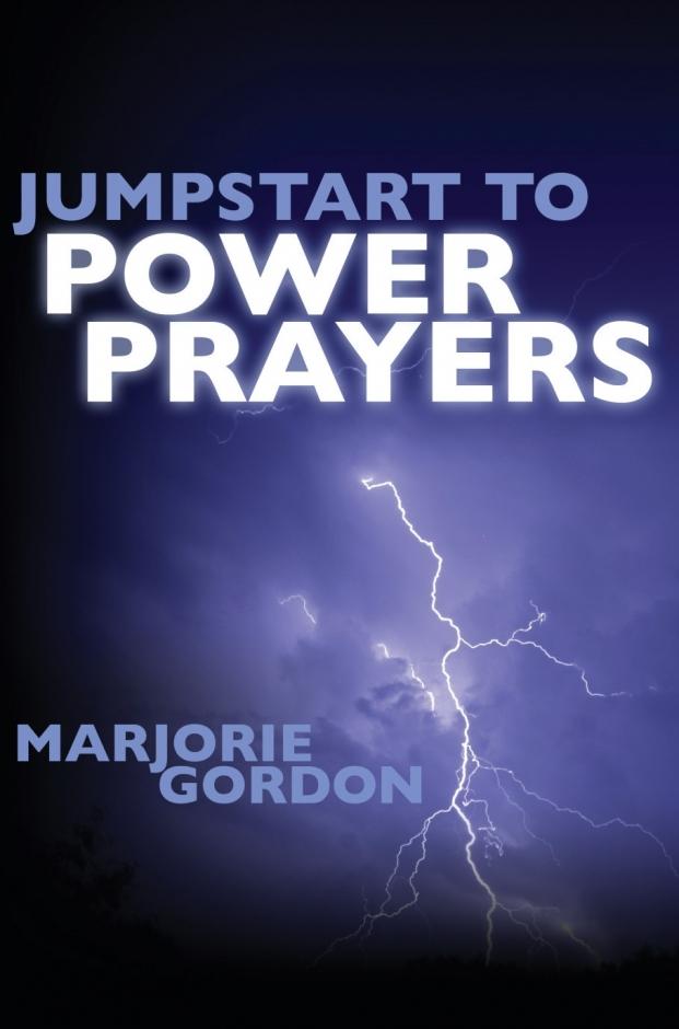 High_Res_Jumpstart_to_Power_Prayers